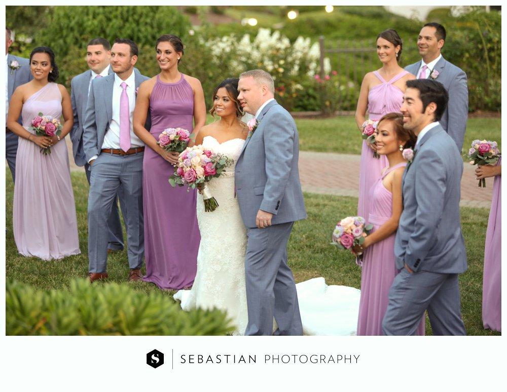 Sebastian Photography_CT Wedding Photographer_Water's Edge Wedding_1051.jpg