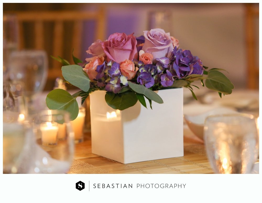 Sebastian Photography_CT Wedding Photographer_Water's Edge Wedding_1053.jpg