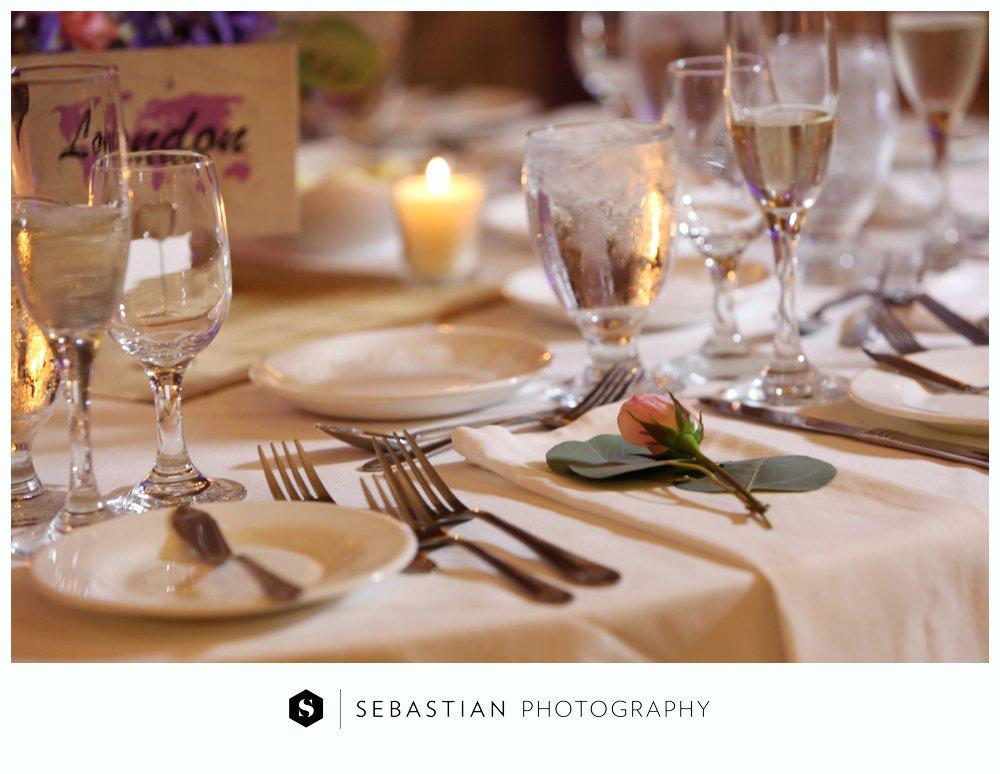 Sebastian Photography_CT Wedding Photographer_Water's Edge Wedding_1054.jpg