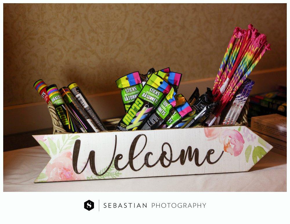 Sebastian Photography_CT Wedding Photographer_Water's Edge Wedding_1055.jpg