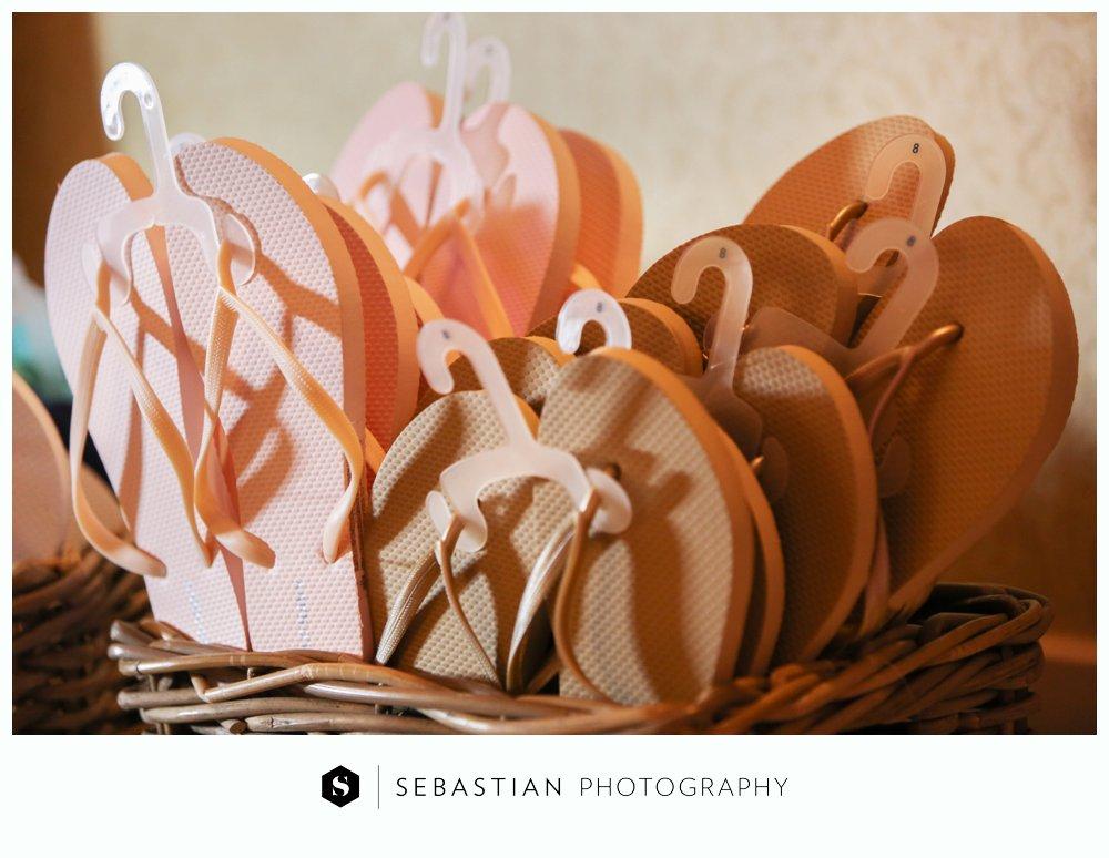 Sebastian Photography_CT Wedding Photographer_Water's Edge Wedding_1056.jpg