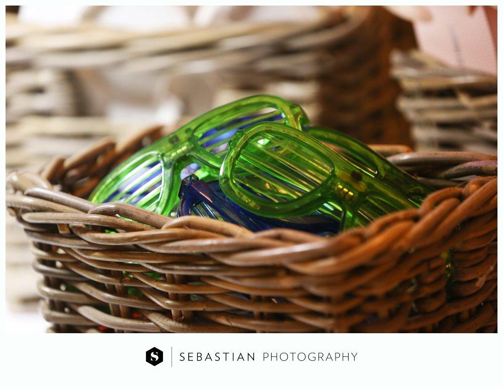 Sebastian Photography_CT Wedding Photographer_Water's Edge Wedding_1057.jpg
