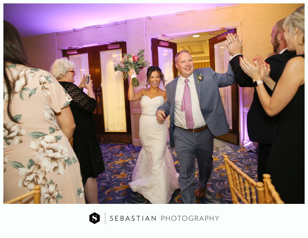 Sebastian Photography_CT Wedding Photographer_Water's Edge Wedding_1058.jpg