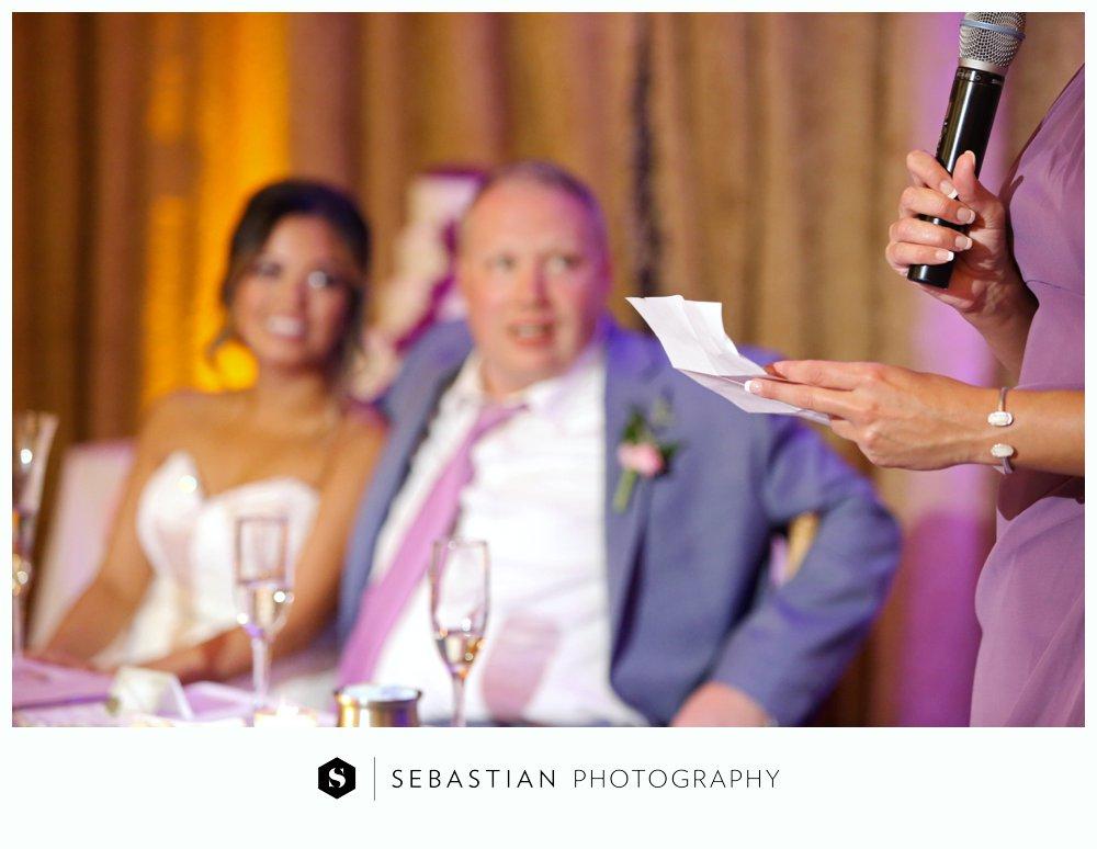 Sebastian Photography_CT Wedding Photographer_Water's Edge Wedding_1060.jpg
