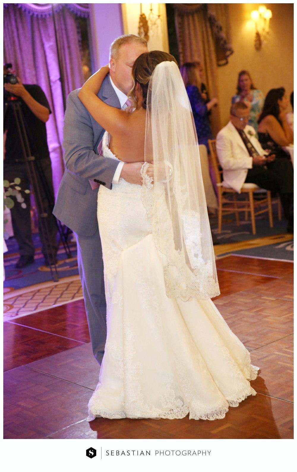 Sebastian Photography_CT Wedding Photographer_Water's Edge Wedding_1059.jpg