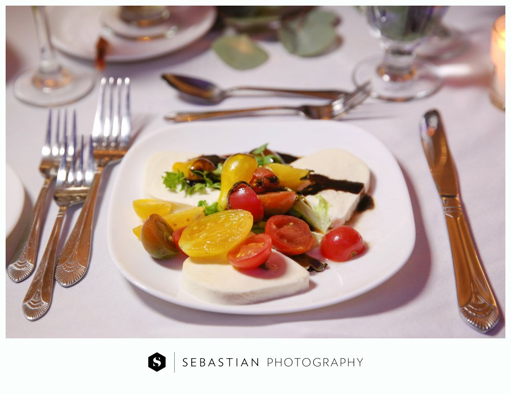 Sebastian Photography_CT Wedding Photographer_Water's Edge Wedding_1062.jpg