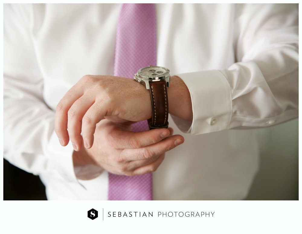 Sebastian Photography_CT Wedding Photographer_Water's Edge Wedding_1064.jpg