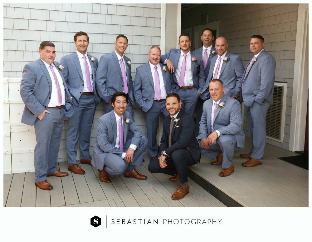 Sebastian Photography_CT Wedding Photographer_Water's Edge Wedding_1067.jpg