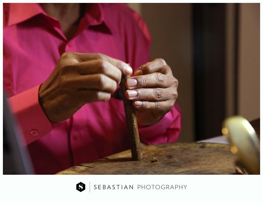 Sebastian Photography_CT Wedding Photographer_Water's Edge Wedding_1068.jpg