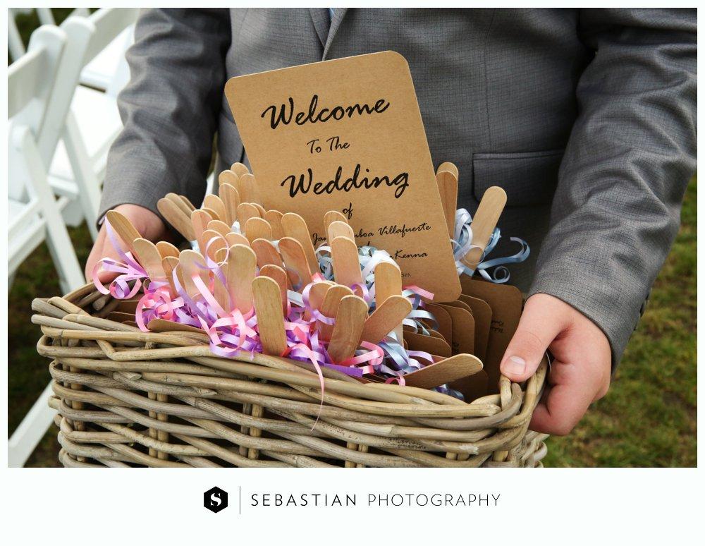 Sebastian Photography_CT Wedding Photographer_Water's Edge Wedding_1072.jpg