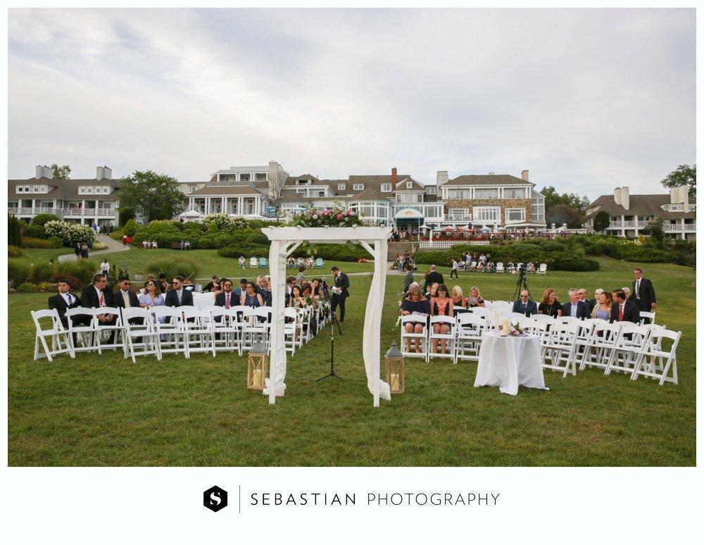 Sebastian Photography_CT Wedding Photographer_Water's Edge Wedding_1073.jpg