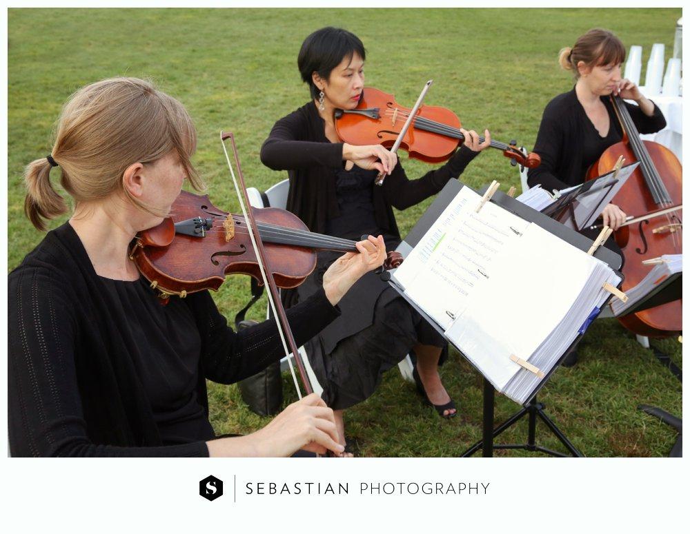 Sebastian Photography_CT Wedding Photographer_Water's Edge Wedding_1074.jpg
