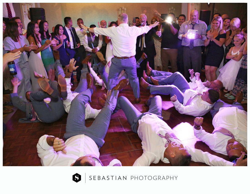 Sebastian Photography_CT Wedding Photographer_Water's Edge Wedding_1075.jpg
