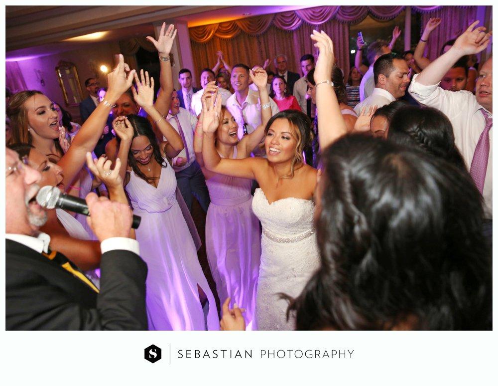 Sebastian Photography_CT Wedding Photographer_Water's Edge Wedding_1076.jpg