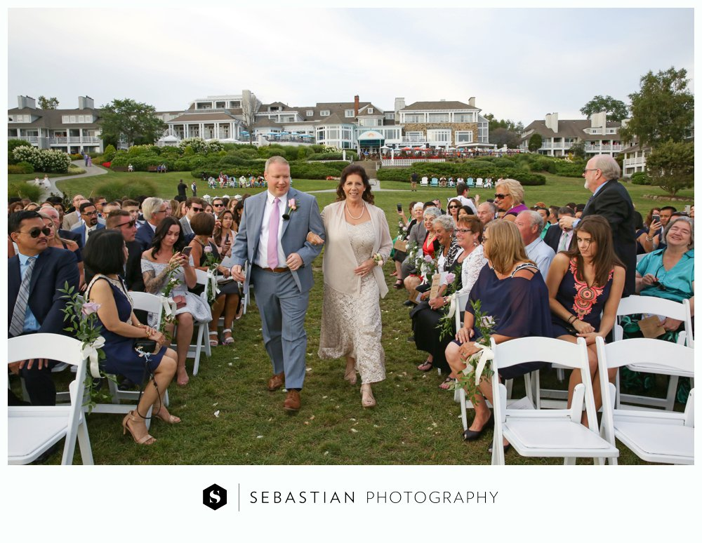 Sebastian Photography_CT Wedding Photographer_Water's Edge Wedding_1077.jpg