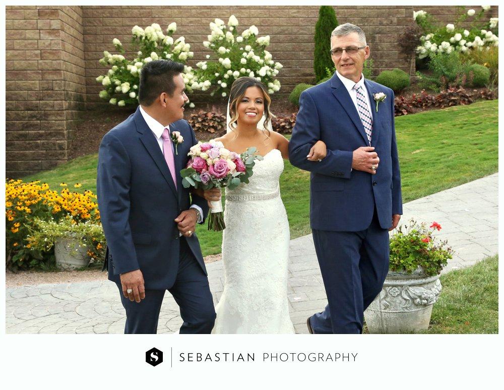 Sebastian Photography_CT Wedding Photographer_Water's Edge Wedding_1078.jpg