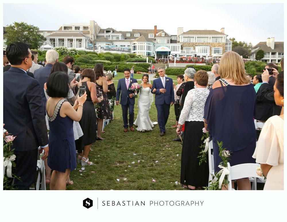 Sebastian Photography_CT Wedding Photographer_Water's Edge Wedding_1079.jpg