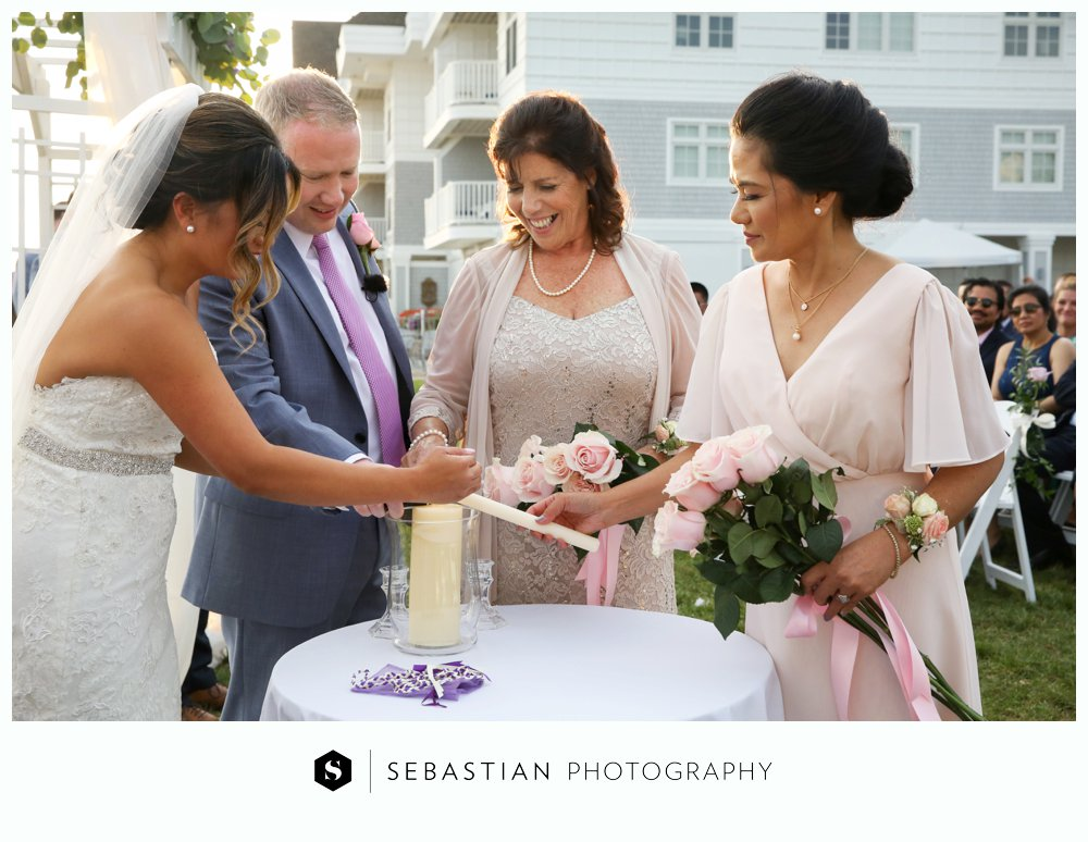 Sebastian Photography_CT Wedding Photographer_Water's Edge Wedding_1080.jpg