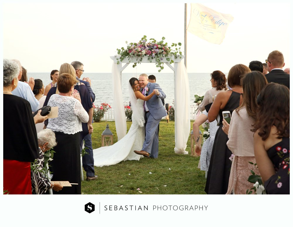 Sebastian Photography_CT Wedding Photographer_Water's Edge Wedding_1081.jpg