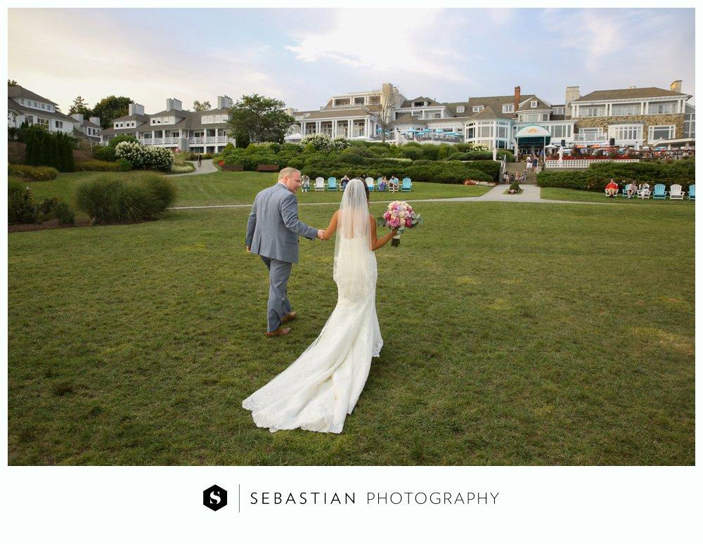 Sebastian Photography_CT Wedding Photographer_Water's Edge Wedding_1082.jpg