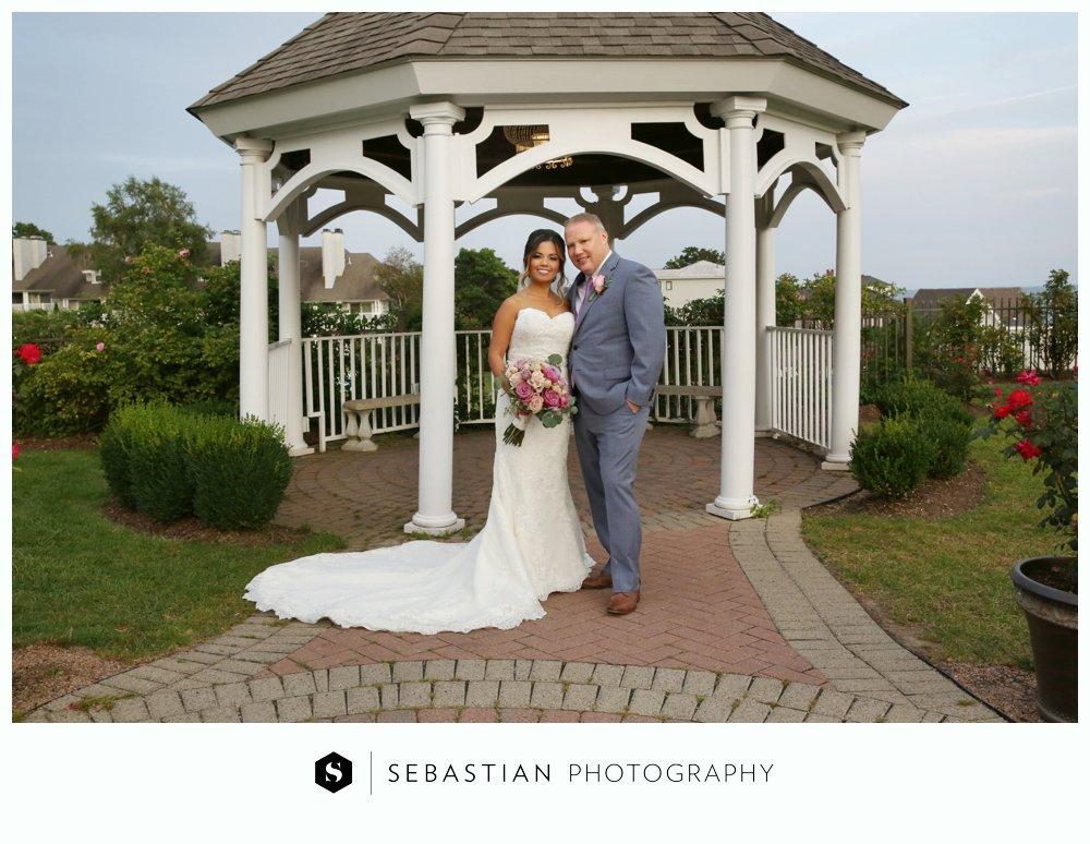 Sebastian Photography_CT Wedding Photographer_Water's Edge Wedding_1083.jpg