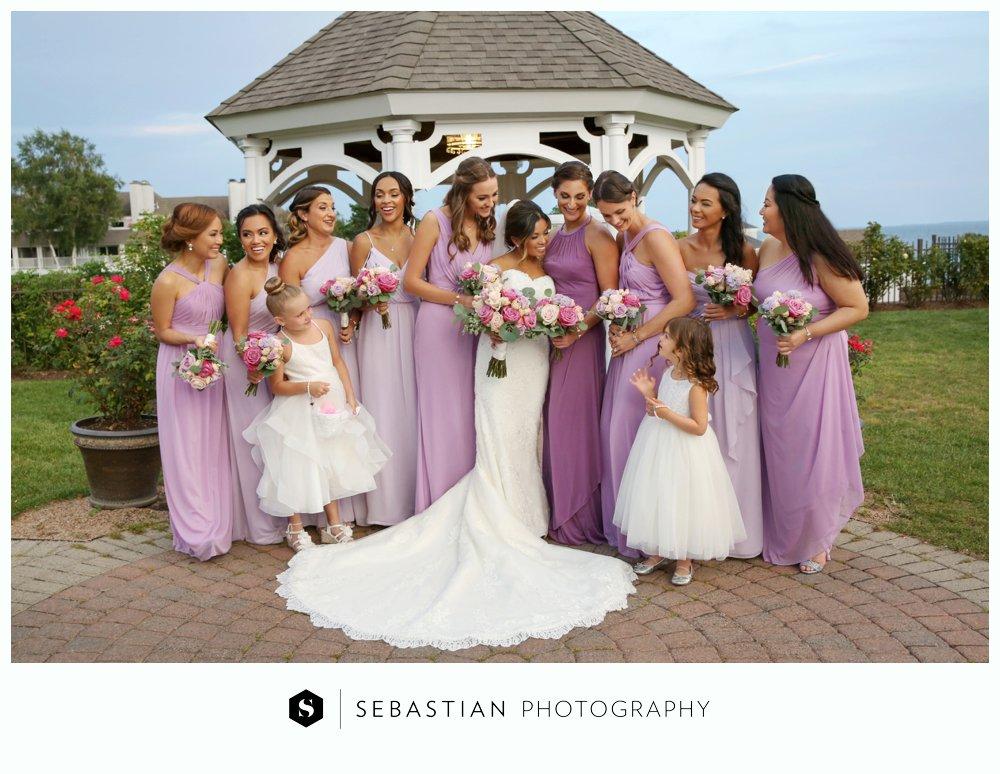 Sebastian Photography_CT Wedding Photographer_Water's Edge Wedding_1084.jpg