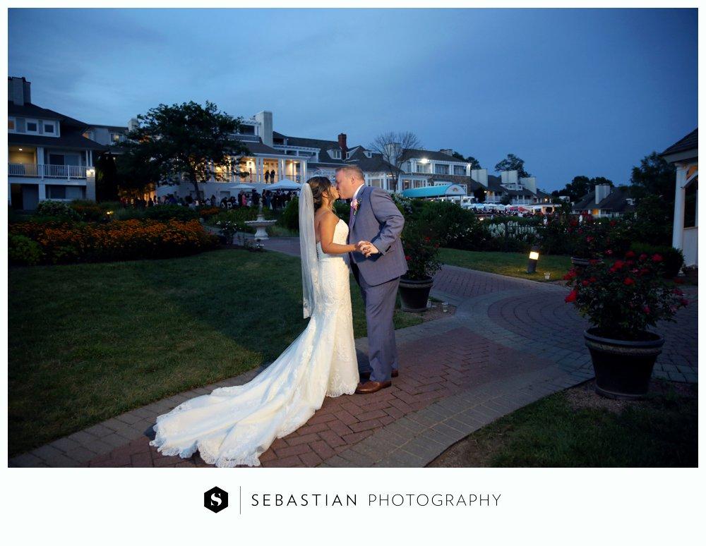 Sebastian Photography_CT Wedding Photographer_Water's Edge Wedding_1086.jpg