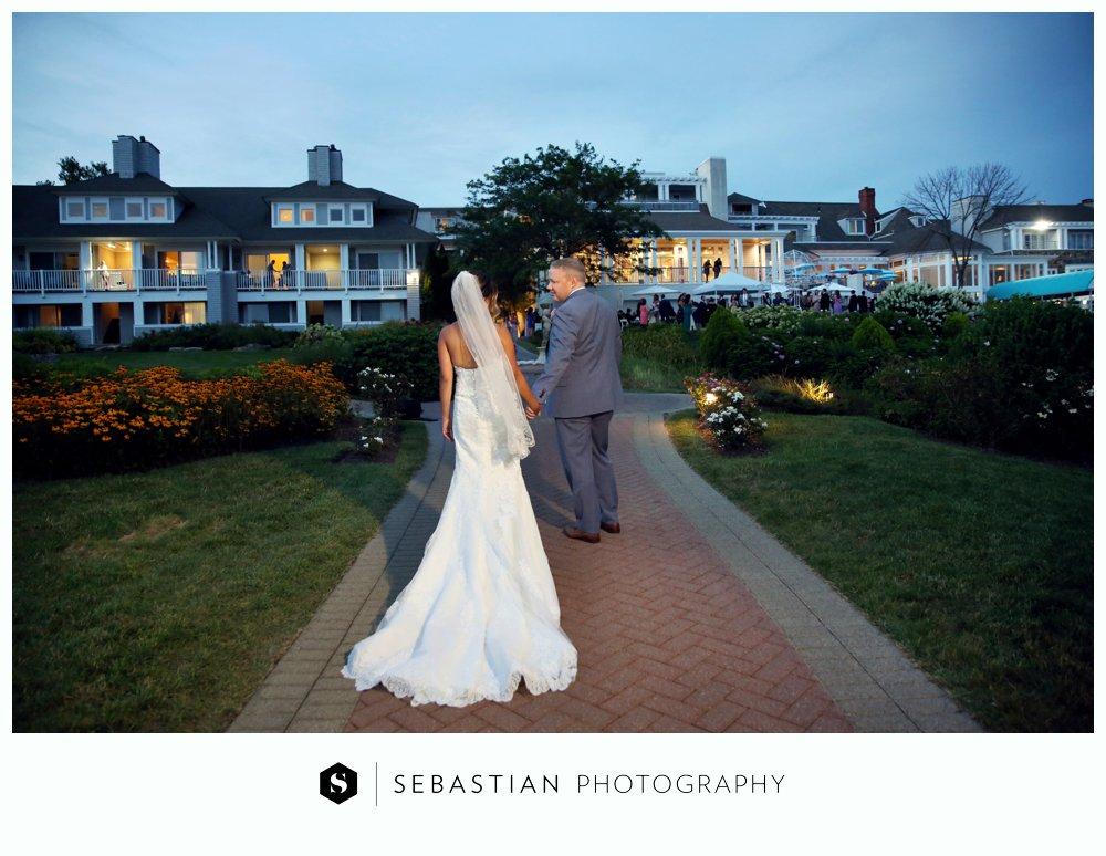 Sebastian Photography_CT Wedding Photographer_Water's Edge Wedding_1087.jpg