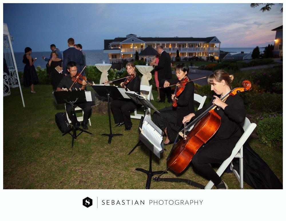 Sebastian Photography_CT Wedding Photographer_Water's Edge Wedding_1088.jpg