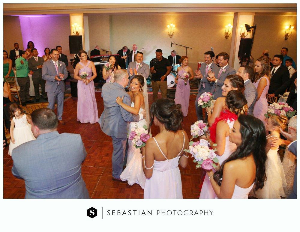 Sebastian Photography_CT Wedding Photographer_Water's Edge Wedding_1089.jpg