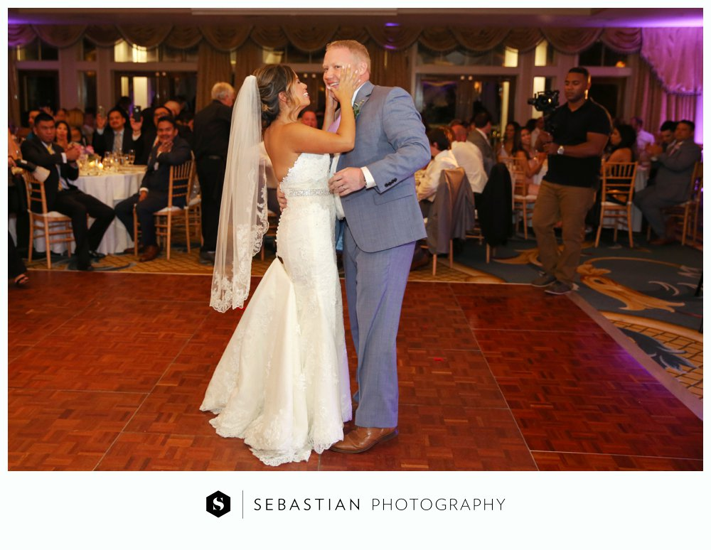 Sebastian Photography_CT Wedding Photographer_Water's Edge Wedding_1090.jpg