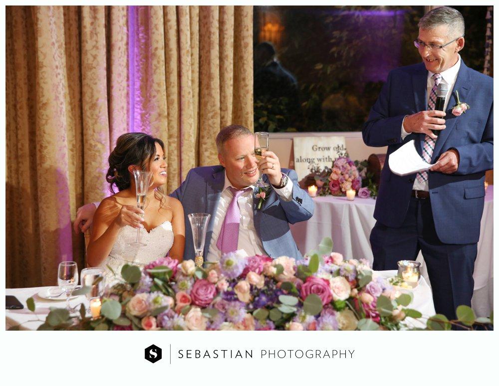 Sebastian Photography_CT Wedding Photographer_Water's Edge Wedding_1091.jpg