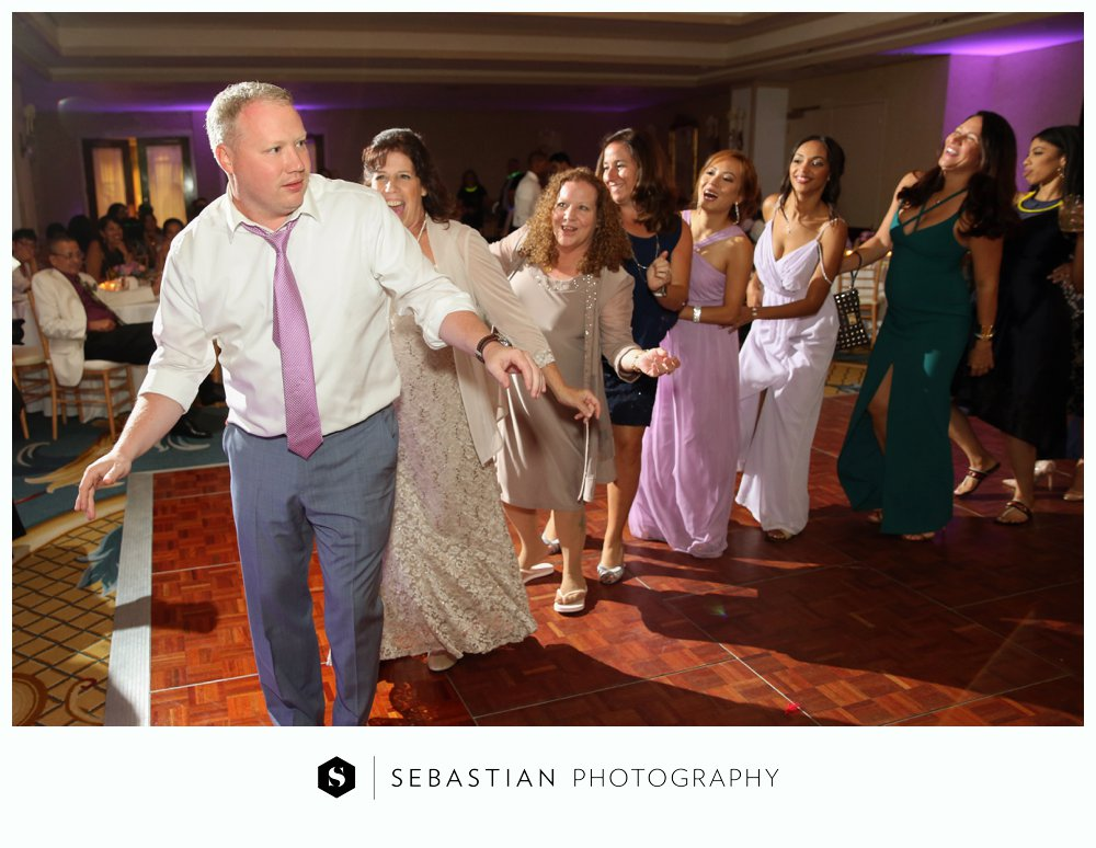 Sebastian Photography_CT Wedding Photographer_Water's Edge Wedding_1092.jpg