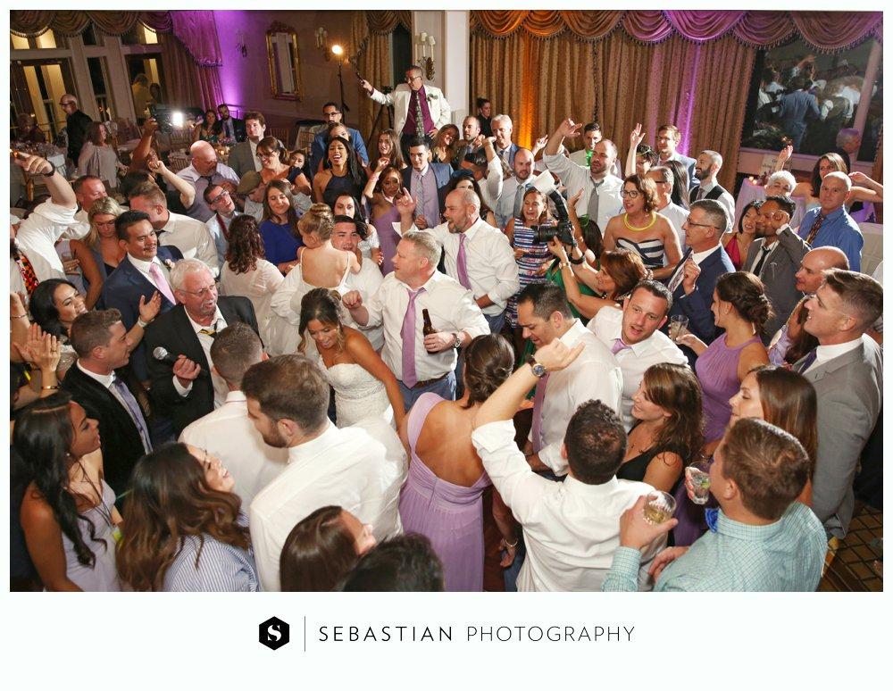 Sebastian Photography_CT Wedding Photographer_Water's Edge Wedding_1093.jpg