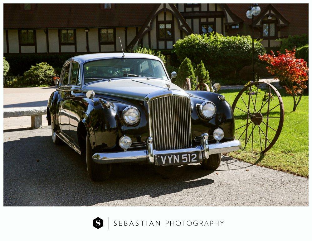 Sebastian Photography_CT Wedding Photographer_SaintClements Wedding_1002.jpg