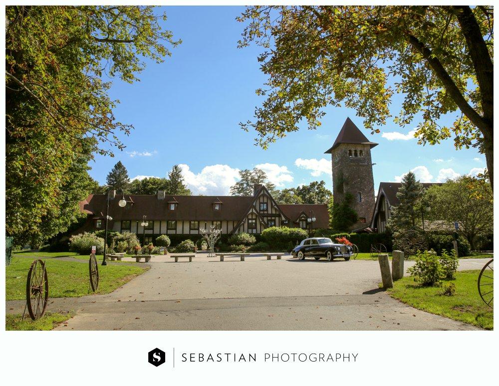 Sebastian Photography_CT Wedding Photographer_SaintClements Wedding_1001.jpg