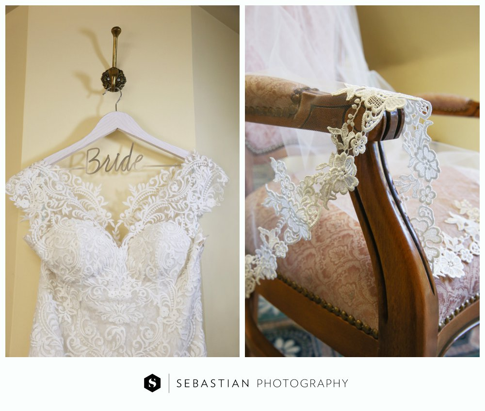 Sebastian Photography_CT Wedding Photographer_SaintClements Wedding_1003.jpg