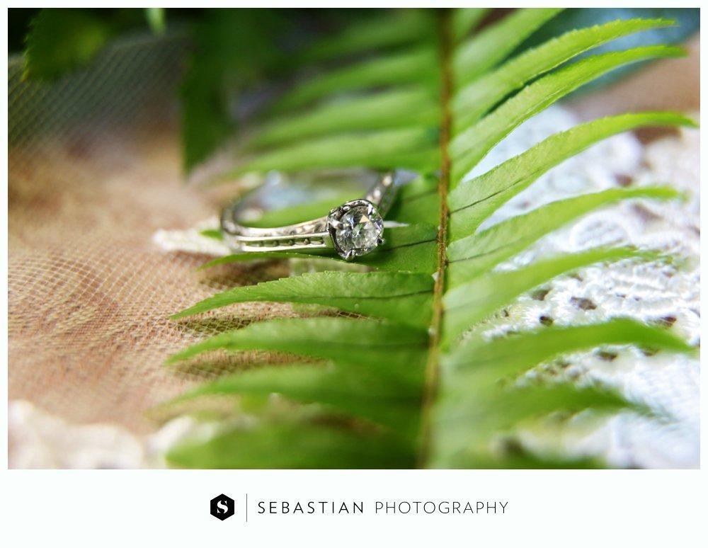 Sebastian Photography_CT Wedding Photographer_SaintClements Wedding_1004.jpg