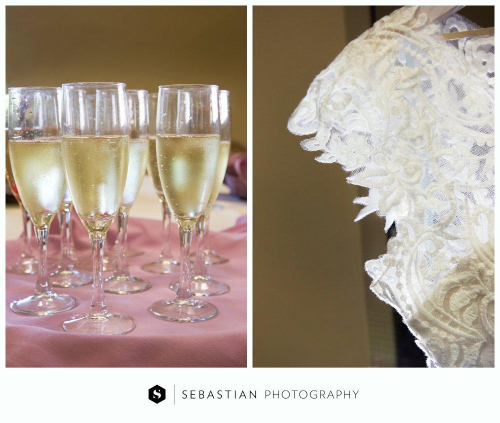 Sebastian Photography_CT Wedding Photographer_SaintClements Wedding_1005.jpg