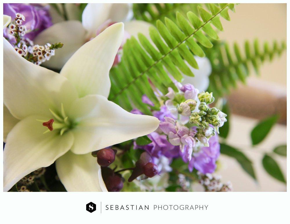 Sebastian Photography_CT Wedding Photographer_SaintClements Wedding_1007.jpg