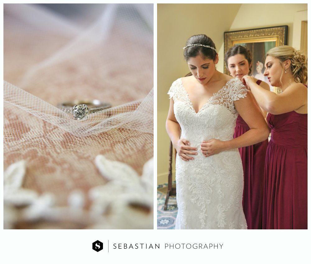 Sebastian Photography_CT Wedding Photographer_SaintClements Wedding_1008.jpg