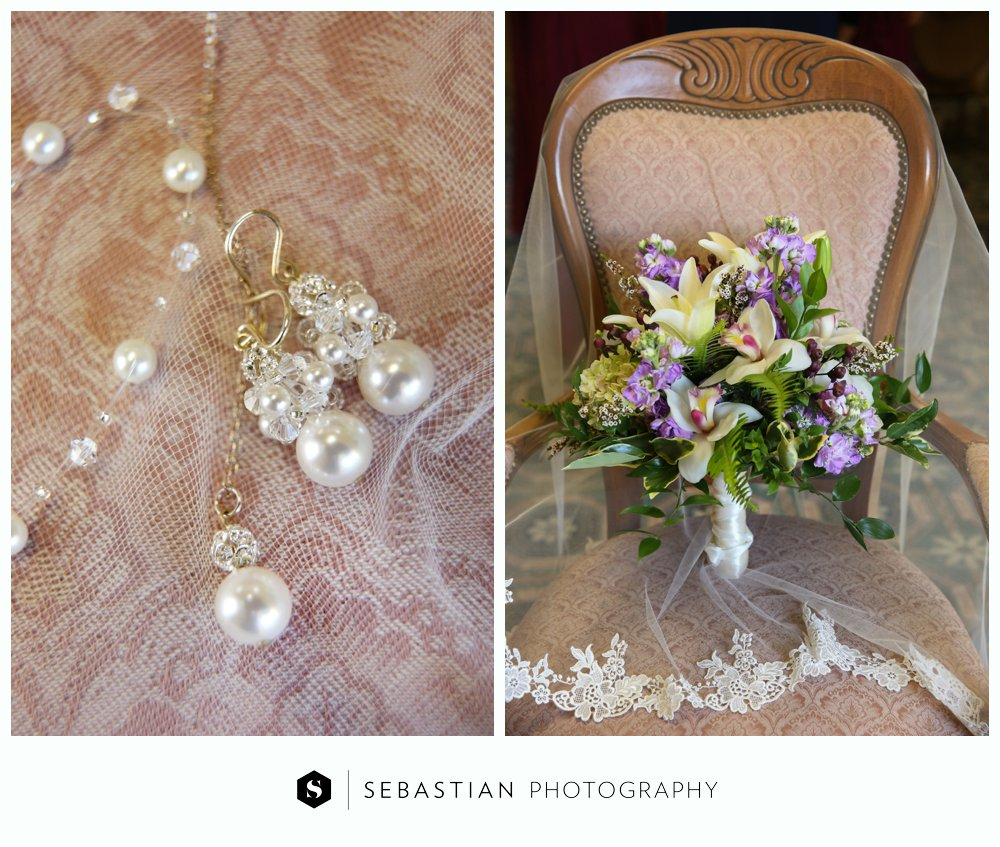Sebastian Photography_CT Wedding Photographer_SaintClements Wedding_1009.jpg