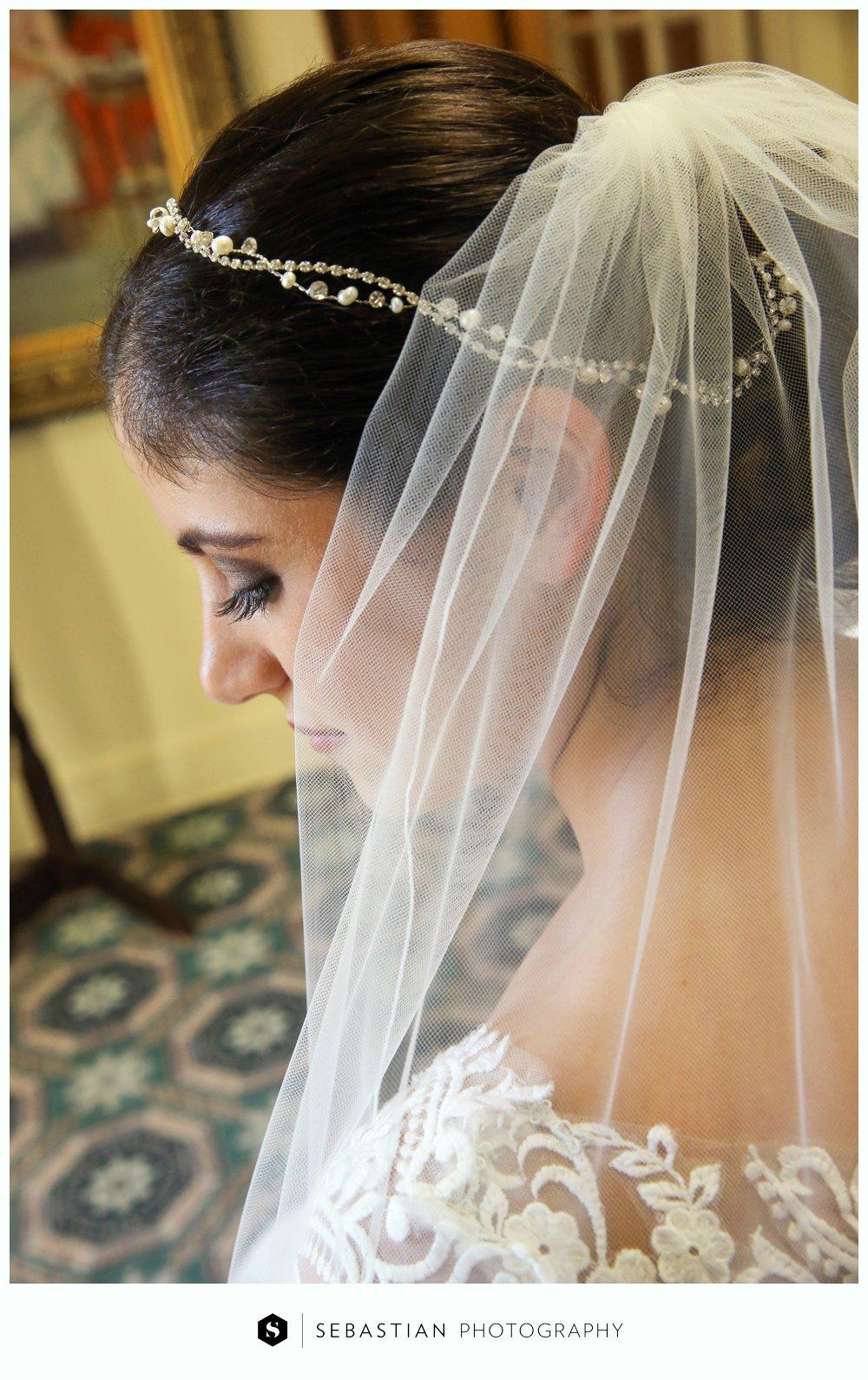 Sebastian Photography_CT Wedding Photographer_SaintClements Wedding_1010.jpg