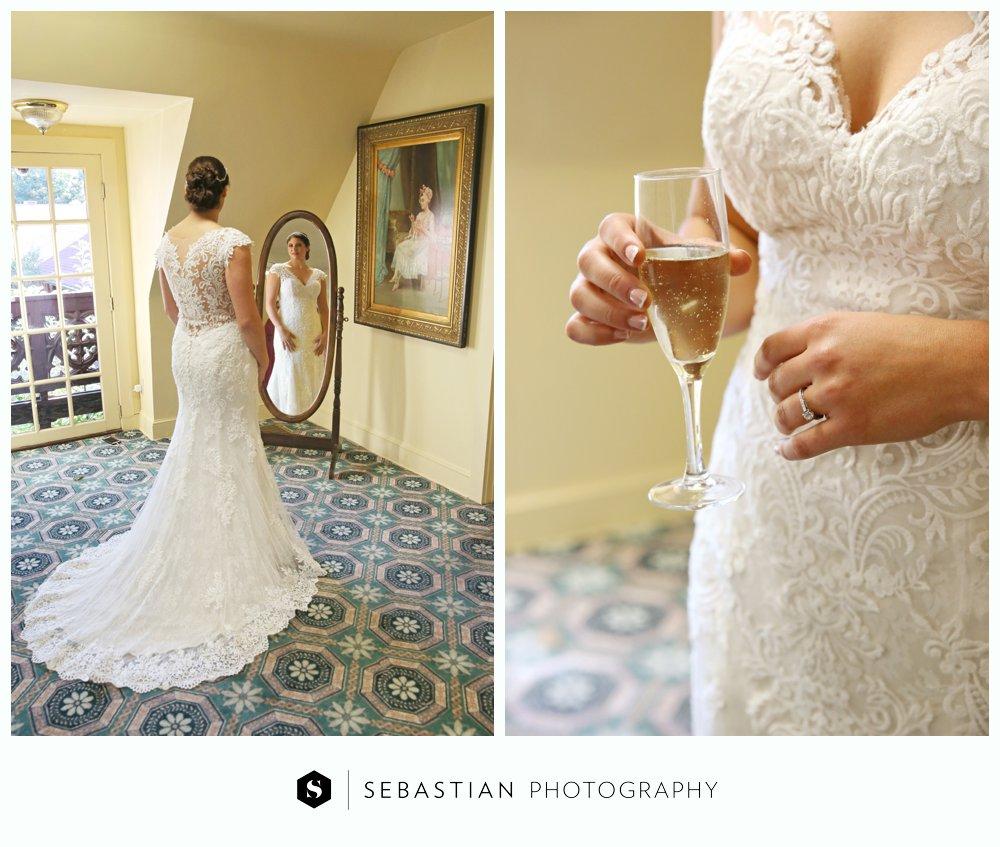 Sebastian Photography_CT Wedding Photographer_SaintClements Wedding_1011.jpg