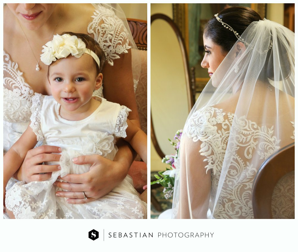 Sebastian Photography_CT Wedding Photographer_SaintClements Wedding_1013.jpg