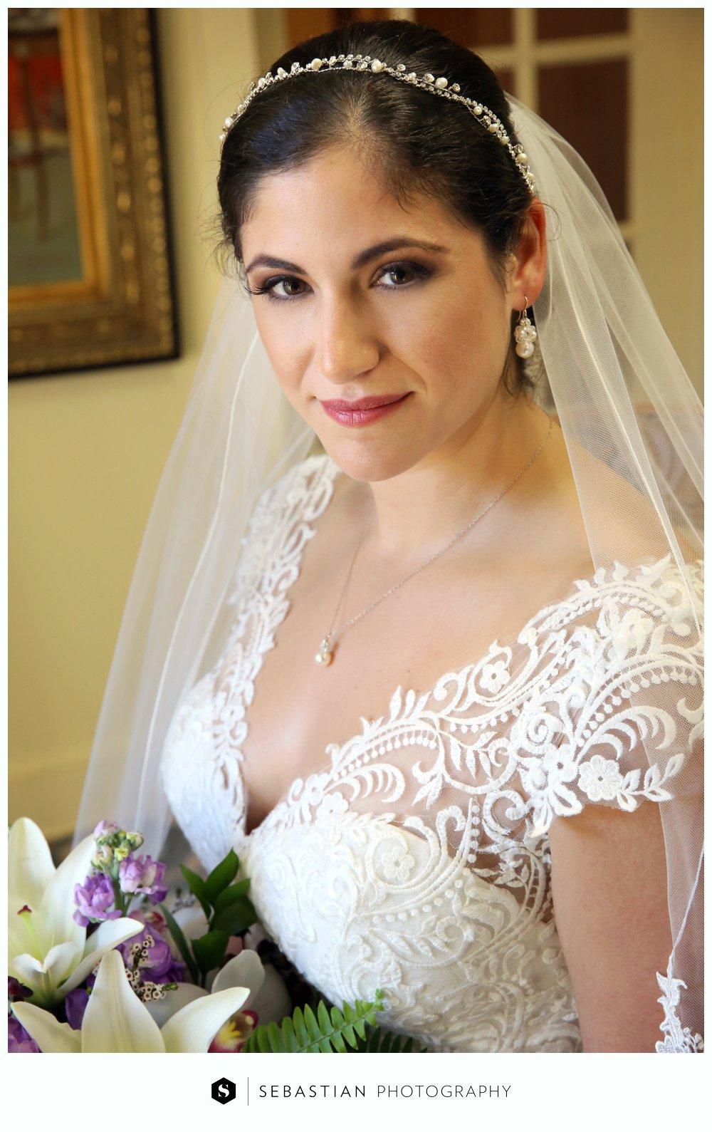 Sebastian Photography_CT Wedding Photographer_SaintClements Wedding_1012.jpg