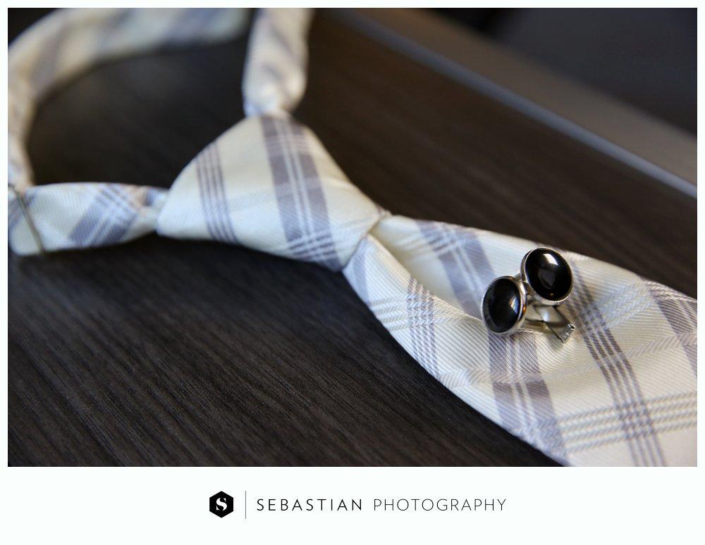 Sebastian Photography_CT Wedding Photographer_SaintClements Wedding_1014.jpg