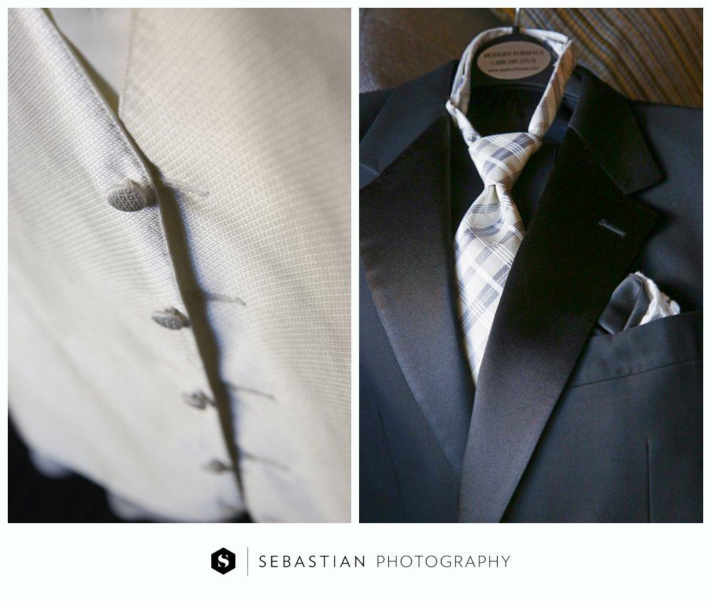 Sebastian Photography_CT Wedding Photographer_SaintClements Wedding_1015.jpg