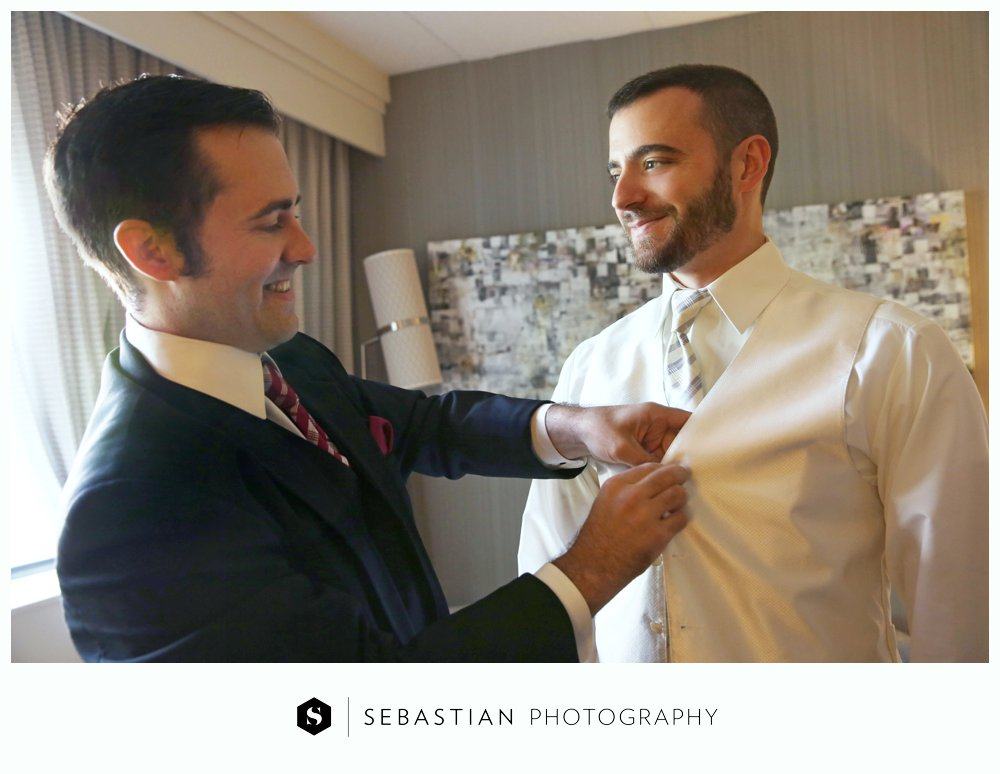 Sebastian Photography_CT Wedding Photographer_SaintClements Wedding_1016.jpg