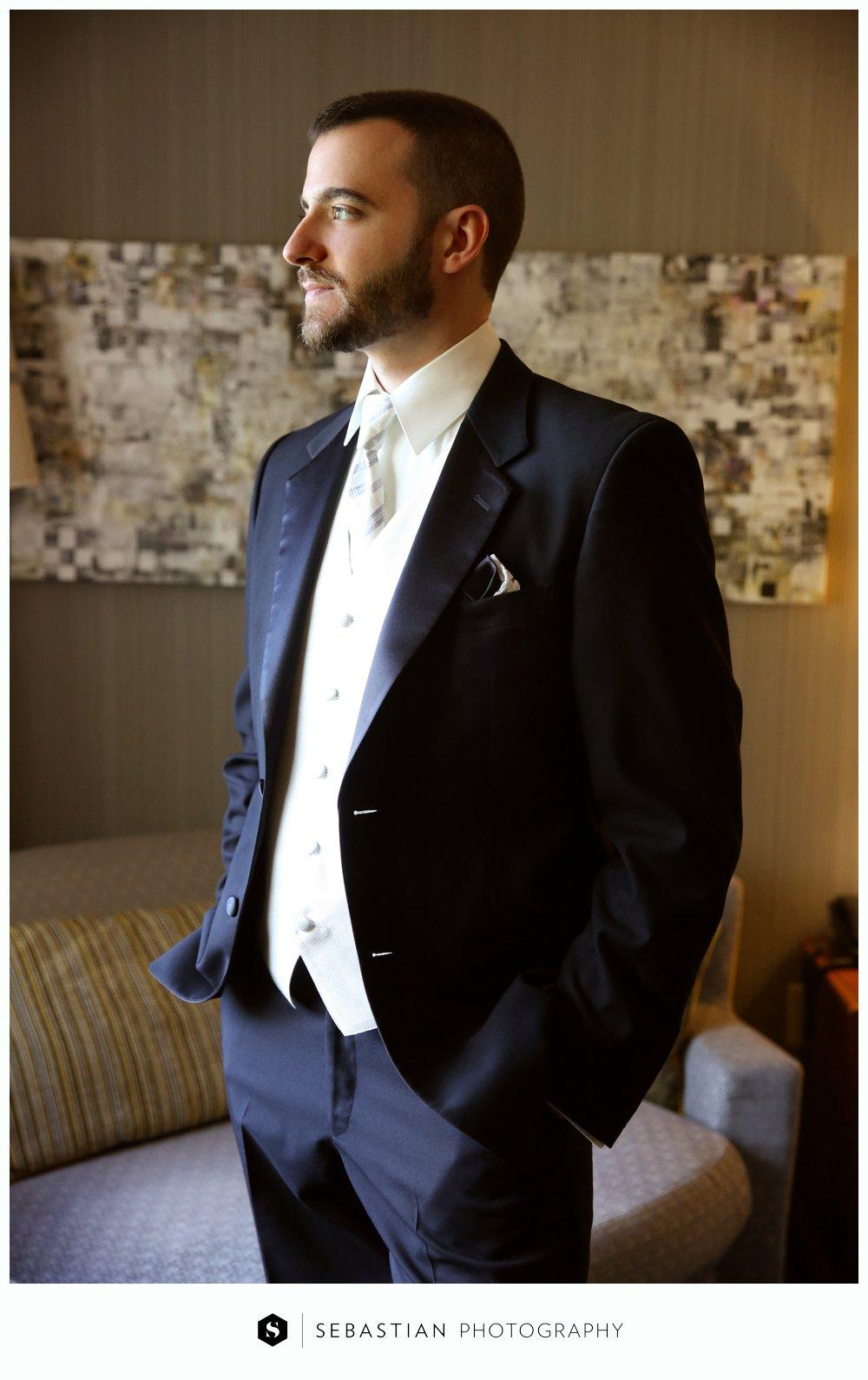 Sebastian Photography_CT Wedding Photographer_SaintClements Wedding_1017.jpg